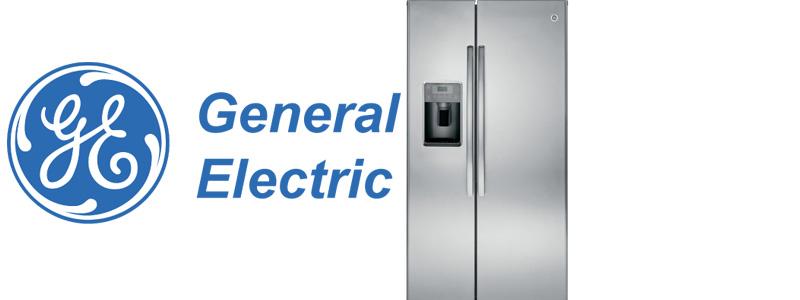 علت صدای زیاد یخچال جنرال الکتریک